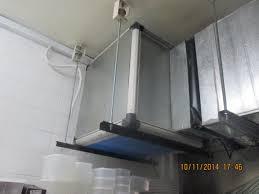 mv fans u0026 fan parts wct systems pte ltd