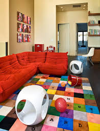 Emejing Kids Living Room Furniture Gallery Home Design Ideas - Couches for kids rooms