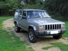 jeep cherokee xj sunroof bullet proof classic 2 5 jeep cherokee in rugby warwickshire