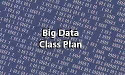 big data class oec big data class plan big data in genetics genomics the