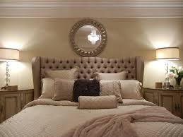 beautiful master bedroom bedrooms pinterest beautiful master