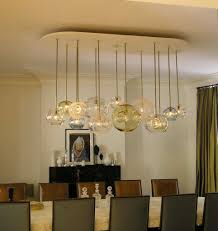 Diy Dining Room by Simple Diy Dining Room Lighting Ideas About Remodel Home Design