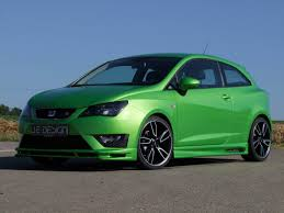 index of img je design seat ibiza fr