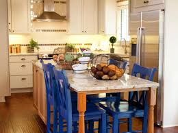 stylish tags bar stools for kitchen islands portable home bar