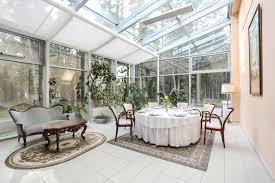 winter garden royal spa residence