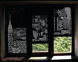 light blocking window film blackout window film white out burevestnik club