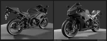 honda cbr 600 black wip iv limited edition honda cbr 600 rr vehicles gtaforums