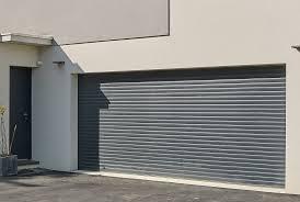 porte box auto porte de garage novoferm