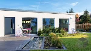 Haus F Verkaufen Schlüsselfertiges Fertighaus Bis 150 000 U20ac Häuser Preise Anbieter