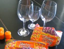 Halloween Centerpieces Poppies At Play Super Easy Halloween Centerpieces