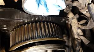 nissan altima timing belt my timing belt thread nissan forum nissan forums