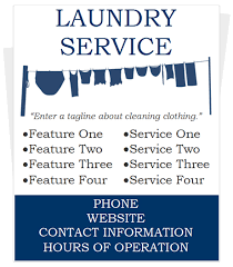 free house cleaning flyer templates free cleaning flyer templates by cleaningflyer com