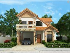 Small Contemporary House Designs Sri Lanka House Designs Dreamhouse Lk 100 Government