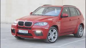 Bmw X5 Red - bmw x5m melbourne red metallic m drivers package youtube