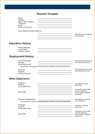 resume builder microsoft basic resume builder sample resume123 free example and writing download microsoft office word printable calendar template ahbzcwc microsoft basic resume builder