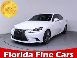 what company makes lexus lexus is 350 2018 2019 car release and reviews