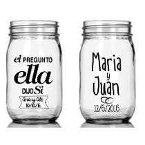 imagenes suvenir para casamiento con frascos de mermelada tarritos para los recuerdos originales de tus invitados de boda