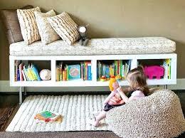 banquette chambre enfant lit banquette la redoute chambre enfant