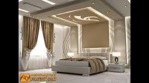 chambre à coucher décoration decoration faux plafond chambre a coucher
