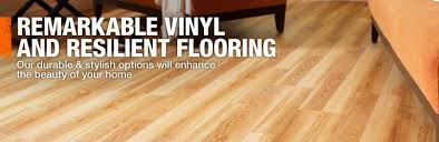 vinyl flooring installation york flooring