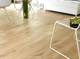 revetement de sol pour chambre revetement sol pour chambre bien choisir revatement de sol