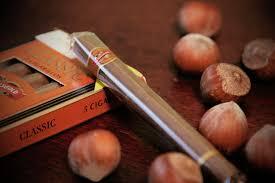 prix cigarette electronique bureau de tabac septième et tabac une relation en danger arrêter de fumer la
