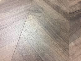Removing Wax Buildup From Laminate Floors Select Wood Floors Select Wood Floors