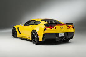 2014 chevy corvette zr1 specs 2015 chevrolet corvette z06 look motor trend