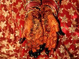 mariage musulman chrã tien a chaque religion sa cérémonie de mariage femme actuelle