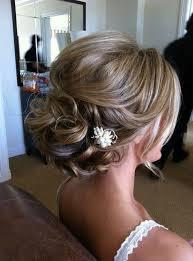 hairdos for thin hair pinterest wedding styles for thin hair alluring best 25 fine hair updo ideas