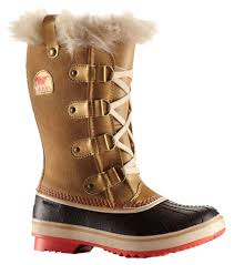 sorel men s shoes après ski junior online sorel men s shoes après