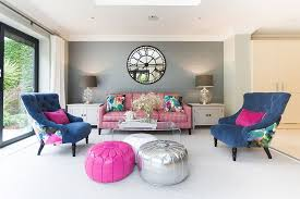 Pink Living Room Chair Pink Accent Chairs Living Room Of Pink Living Room