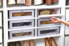 placard rangement chambre amenagement placard chambre kit de rangement placard rangement