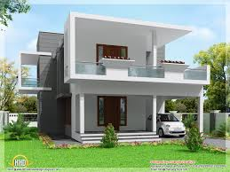 Home Design For 3 Room Flat by 100 Home Design For 600 Sq Ft 4 Bhk Modern Flat Roof Home