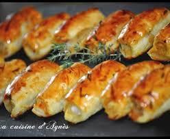 la cuisine d agnes recettes de la cuisine d agnes mytaste
