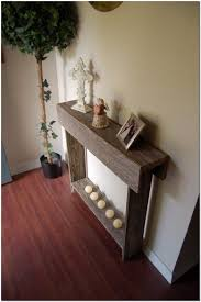 articles with skinny entryway bench tag narrow entry bench pictures