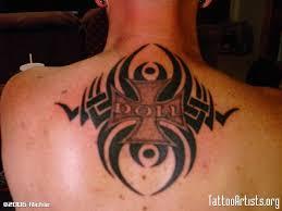 elysse u0027s blog lower back angel wings tattoos