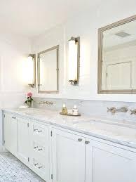 Bathroom Cabinets Restoration Hardware Interior Design by Fantastic Hardware For Bathroom Vanity Images Bathtub For
