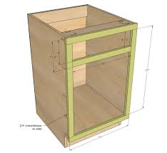 how to build a 36 inch base cabinet 21 base cabinet door drawer combo momplex white kitchen