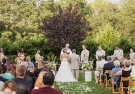 outdoor wedding venues nj garden wedding venues nj new photo gallery new jersey small