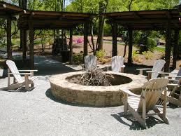 outdoor fireplace pit seating best outdoor fire pit ideas u2013 all