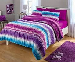 Best 10 Blue Comforter Sets by Incredible Bedroom Bedding Sets Walmart For Where To Buy Comforter