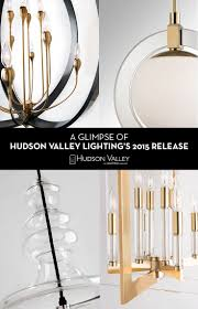 63 best hudson valley lighting luxury lighting direct images on