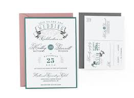 Wedding Announcement Templates Cards And Pockets Free Wedding Invitation Templates