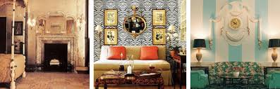Famous Interior Designer by Top 5 Most Famous Female Interior Designers Art News And Events