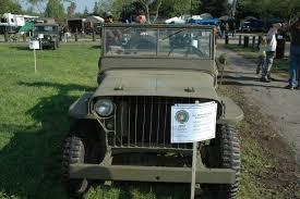 tank green jeep toadman u0027s tank pictures 1941 willys mb script early slat grill