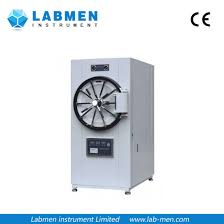 electric table top steam table china automatic table top steam sterilizer autoclave china