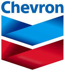 gulf logo history our history ligon oil company