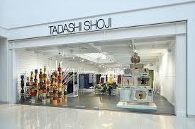 Boutique Concept Store Glendale Galleria Concept Boutique Tadashi Shoji