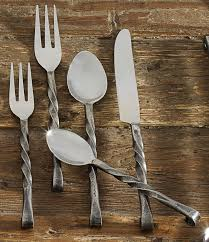 Design For Copper Flatware Ideas Peachy Design Ideas Copper Flatware Home Design Plan